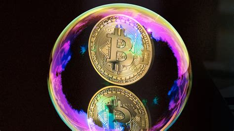 It has undergone several rallies and crashes since then. Bitcoin used to buy 2 pizzas in 2010 now worth $82 million ...