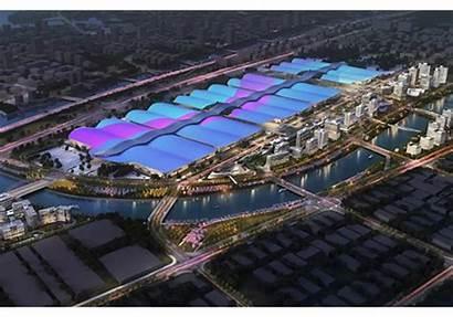 Shenzhen Why Guangzhou Many