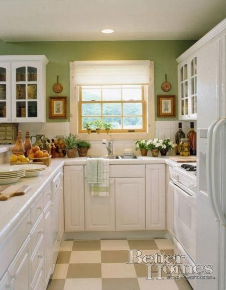 apple green paint kitchen best 25 apple green kitchen ideas on green 4163