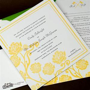 Civil wedding invitation sample philippines matik for for Wedding invitation etiquette philippines