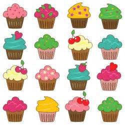 Similiar Bake Sale Clip Art Keywords