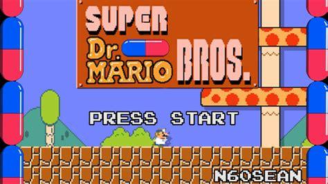 Made With Super Mario Maker