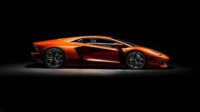 Lamborghini Side Aventador Wallpapers
