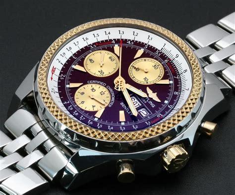 bentley breitling past breitling replica watches best swiss breitling