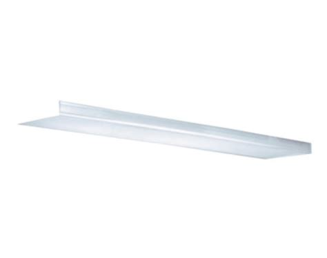 american fluorescent 48 quot white 2 light replacement