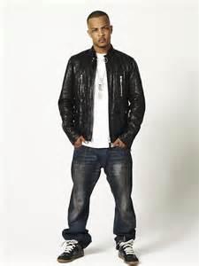 T I Rapper King