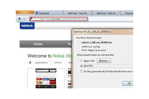 download uc browser for nokia 2690 9apps