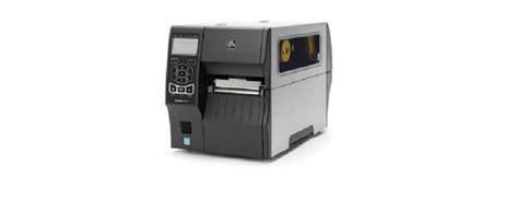 كيفية إيجاد تعريف الطابعة الخاصة بي؟ اذا كانت الطابعة لديك معها ماسح ضوئي فإن لهما برنامج تعريف واحد، وليس برنامجان منفصلان تتعدد الشركات المنتجة للطابعات في العالم، وأبرز هذه الشركات شركة اتش بي hp وكانون canon وابسون epson وغيرها، ولشرح كيفية. تعريف طابعة Hp1102 ,Dk],.10 : تحميل تعريف طابعة اتش بي HP LaserJet Pro P1102 Printer for ...