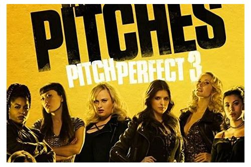 pitch perfect 2 movie download 720p