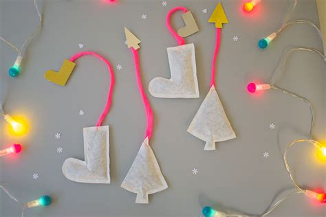 make your own christmas gifts homemade christmas gift ideas how to make your own tea bags