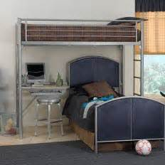 Bedroom Furniture St Louis Mo by Bedroom Furniture In St Louis Mo