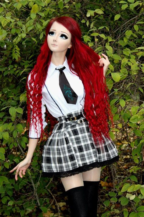 anime hairstyles  girls  real life google search