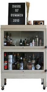 Homemade Liquor Cabinet by Homemade Liquor Cabinet Plans Diy Free Download Loft Bed