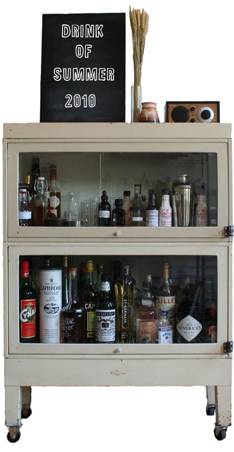 where to buy a liquor cabinet homemade liquor cabinet plans diy free download loft bed