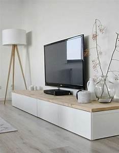 Fernseher An Die Wand Hängen Ohne Halterung : die besten 25 tv m bel ideen auf pinterest tv panel ~ Michelbontemps.com Haus und Dekorationen