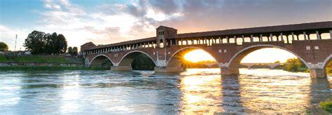 Commercio Pavia by Paviasviluppo Di Commercio Pavia