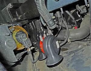 Vw Caddy Autoradio Wechseln : einbau hupe wechseln vw caddy 208408462 ~ Kayakingforconservation.com Haus und Dekorationen