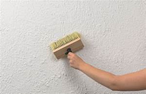 Balkonboden Neu Streichen : grundierung auftragen anleitung und tipps alpina innen ~ Michelbontemps.com Haus und Dekorationen