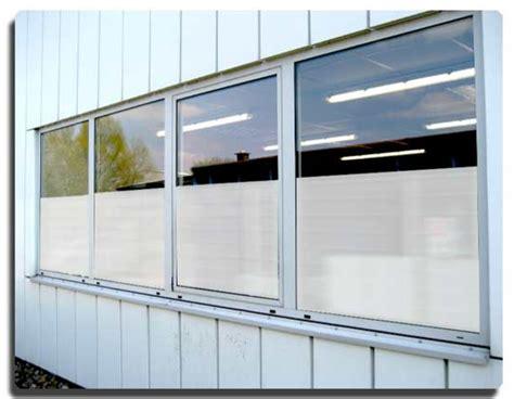 Sichtschutzfolie Fenster Weihnachten by Sichtschutzfolie F 252 R Fenster 23 Praktische Vorschl 228 Ge