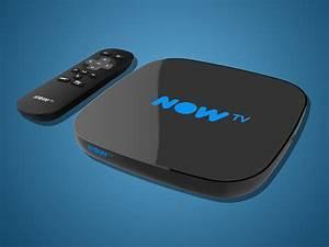 Sky NowTV Smart Box review | Stuff