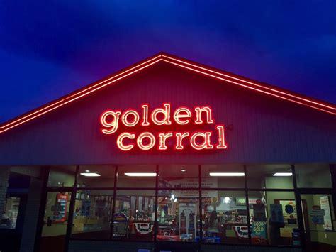 corral golden jacksonville yelp fl menu restaurant bphoto yelpcdn media1 phone number