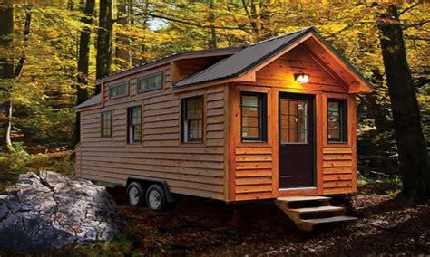 tiny house wheels plans big tiny house wheels living small cabin treesranchcom
