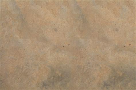 Concrete Stain Pompano Beach   Concrete Staining, Acid