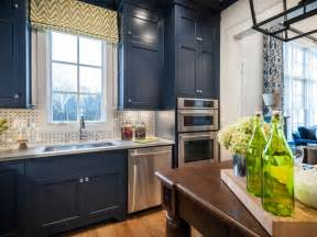 Blue Kitchen Cabinet Paint Quicua Com by Slate Blue Kitchen Ideas Quicua Com
