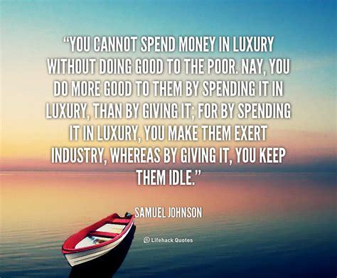 quotes  luxury lifestyle quotesgram