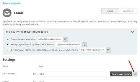 Nagios Email Notification Template by Nagios Template Festooning Resume Ideas