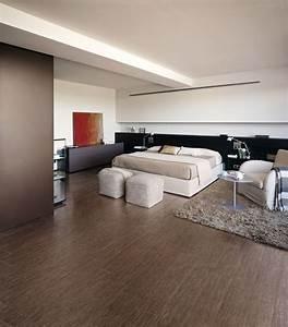 chambre carrelage ivoire des idees novatrices sur la With carrelage chambre