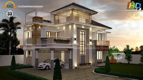 www houseplans house plans for june 2015