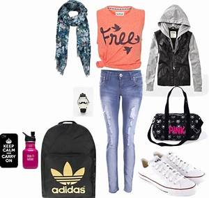 4 back-to-school outfit ideas ) u2013 All Things Beauty-ful