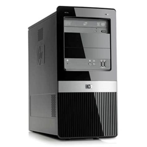hp pro  mt computer price