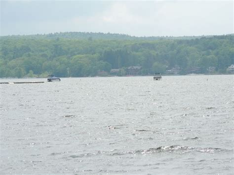 Boat Rentals Near Lake Wallenpaupack by 25 Best Ideas About Pontoon Boat Rentals On
