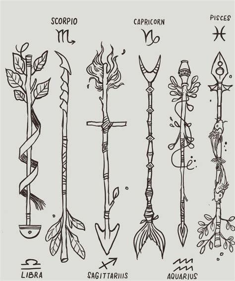 bedeutung pfeil die besten 25 pfeil bedeutung ideen auf bedeutungs tattoos arrow zitate und