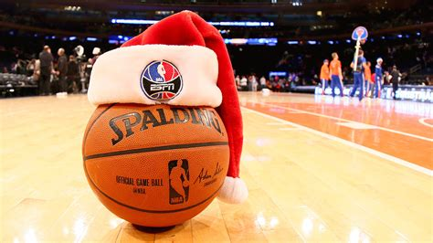 nba christmas game moments marketwatch