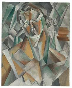 » AO Auction Recap – London: Sotheby's Impressionist and ...