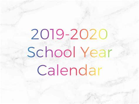 school year calendar oceaa tk santa ana charter school
