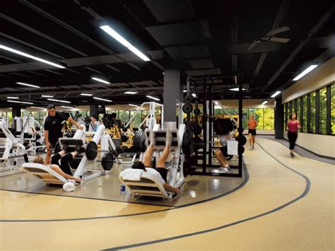 Gym Interior : 67 Best Exercise Rooms Images On Pinterest