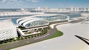 New Terminal Coming To Miami  Says Norwegian Cruise Line