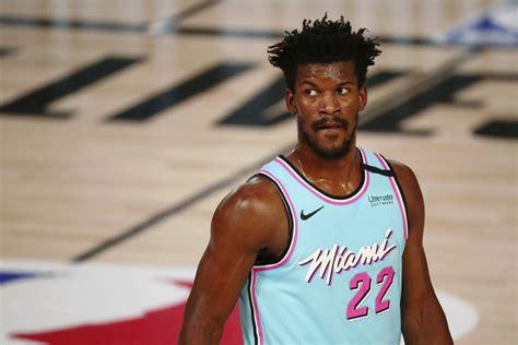 Indiana Pacers vs. Miami Heat free live stream (8/22/20 ...