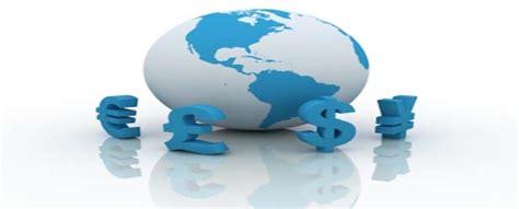 bureau de change d argent informations sur les taux des devises et bureaux de change