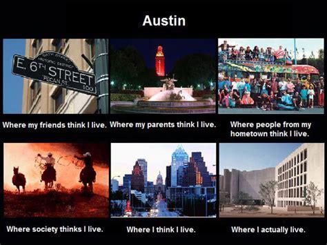 Texas Longhorn Memes - texas meme