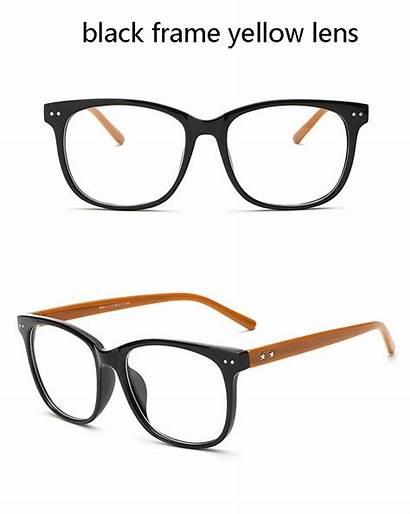Glasses Frames Designer Eyeglasses Eyeglass Frame Spectacles
