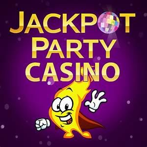 Jackpot Party Casino Slots hack tool download free iOS