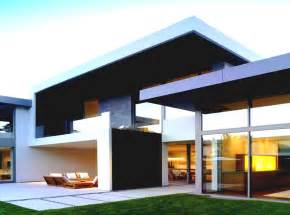 inspiring modern house designs photo top minimalist architecture house design 6877