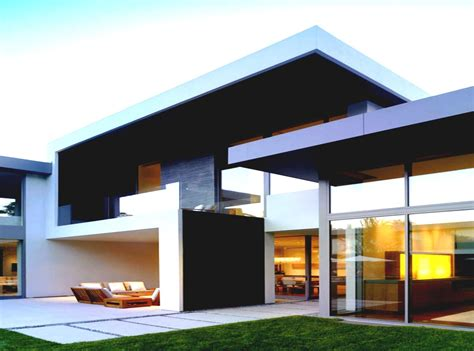 house design architecture wonderful architecture houses in the homelk com