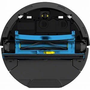 Robot Laveur De Sol : acheter un robot laveur de sol irobot scooba 450 sur robot ~ Nature-et-papiers.com Idées de Décoration