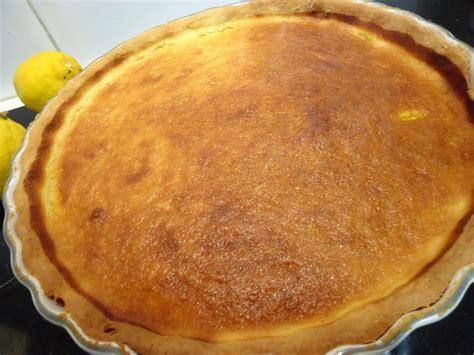 et sa cuisine tarte au citron de menton manou et sa cuisine